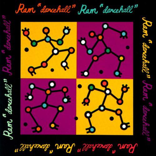 Ram Dancehall