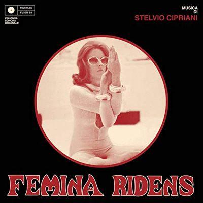 Femina Ridens/Sophisticated Shake