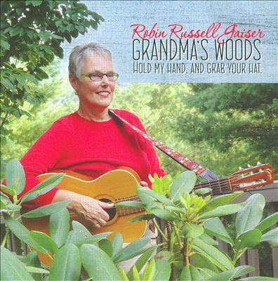 Grandma's Woods