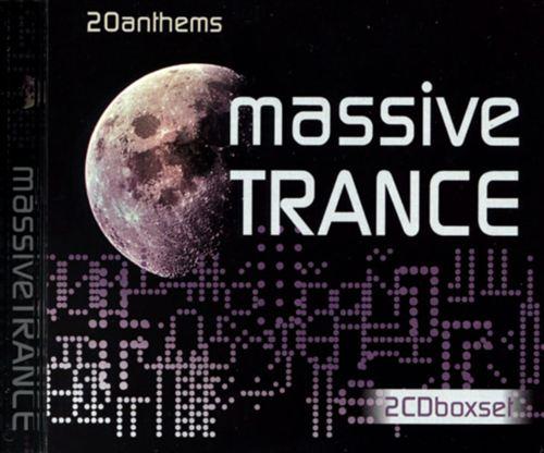 Massive Trance