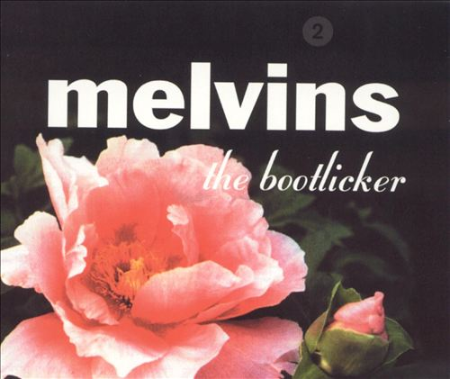 The Bootlicker