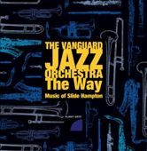 The Way: Music of Slide Hampton