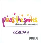 Pass the Smiles: A Better World, A Happier You, Vol. 2