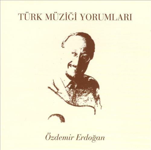 Türk Müzigi Yorumlari