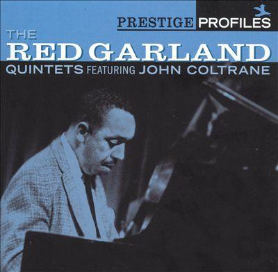 Prestige Profiles, Vol. 2