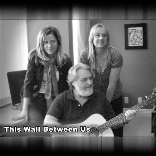 This Wall Between Us
