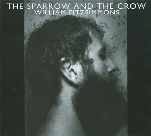The Sparrow and the Crow