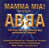 Mama Mia: The Hits of Abba