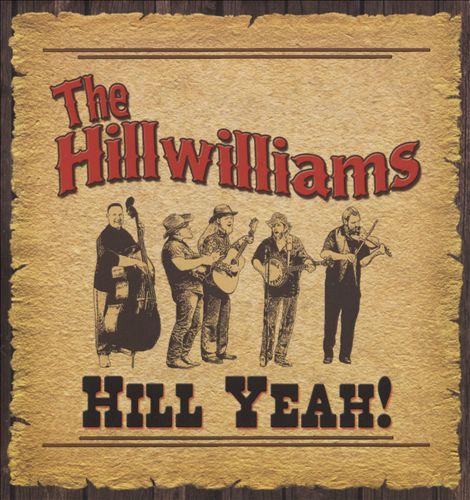 Hill Yeah!