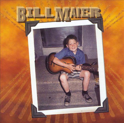Bill Maier