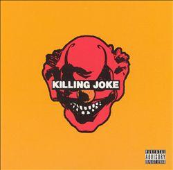 Killing Joke [2003]