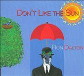 Don't Like The Sun