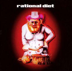 Rational Diet