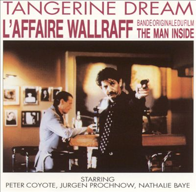 L' Affaire Wallraff (The Man Inside)