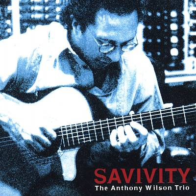 Savivity