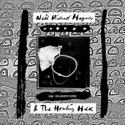The Hildreth Tapes