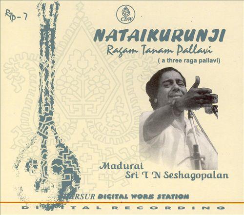 Natakurinji