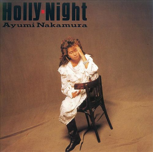 Holly Night