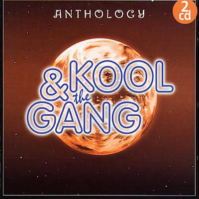 Anthology [Alex/Double Classics]