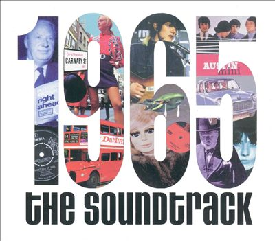 1965: The Soundtrack