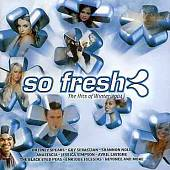 So Fresh: The Hits of Winter 2004
