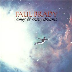 Songs & Crazy Dreams