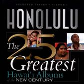 The 25 Greatest Hawaii Albums of the New Century