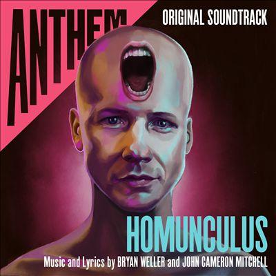 Anthem: Homunculus [EP 3]