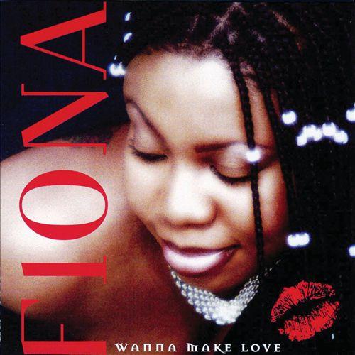 Wanna Make Love