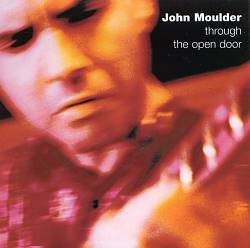 Through the Open Door