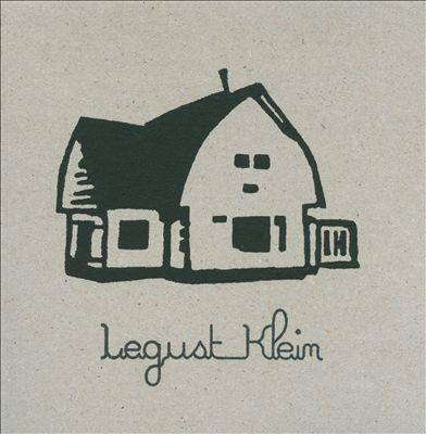 Legust Klein