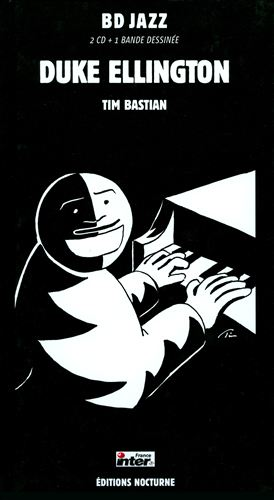 Duke Ellington [BD Jazz]