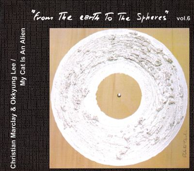 From the Earth to the Spheres, Vol. 6