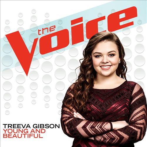 Young And Beautiful [The Voice Performance]