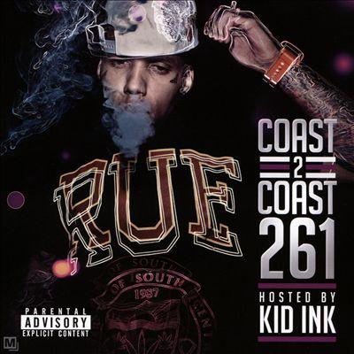 Coast 2 Coast 261
