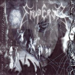 Scattered Ashes: Decade of Emperial Wrath
