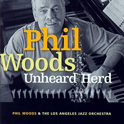 Unheard Herd