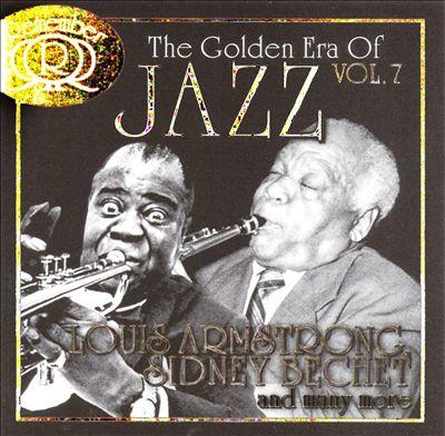 Golden Era of Music, Vol. 7