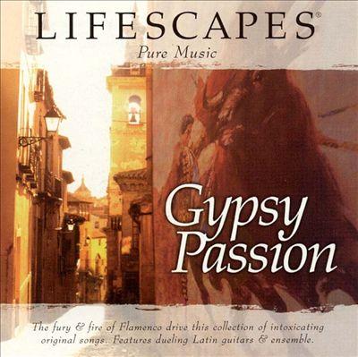 Gypsy Passion