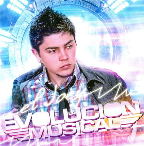 La Evolucion Musical