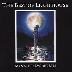 Sunny Days Again: The Best of Lighthouse