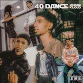 40 Dance