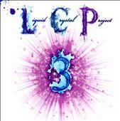 Liquid Crystal Project, Vol. 3