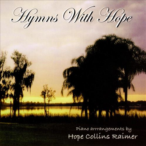 Hymns With Hope