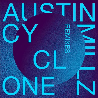 Cyclone Remixes