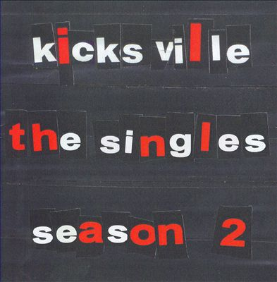The Singles, Season 2