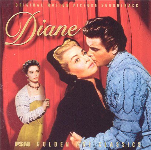 Diane [Original Motion Picture Soundtrack]