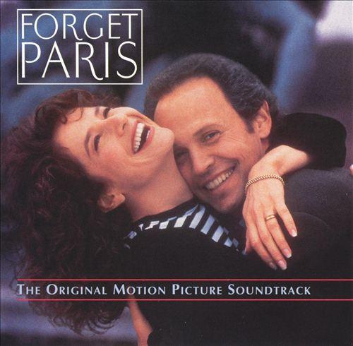 Forget Paris [Original Soundtrack]