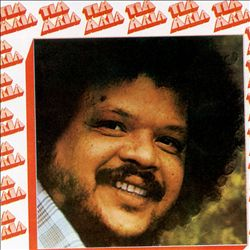 Tim Maia [1976]