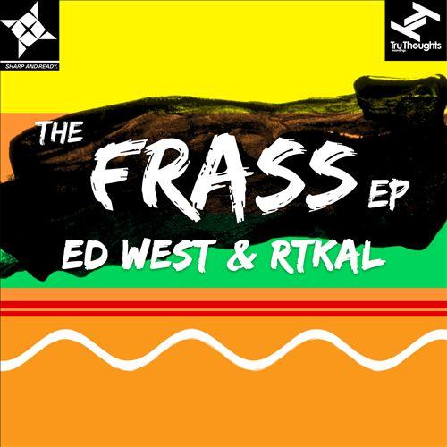 The Frass